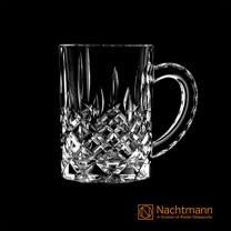 【NACHTMANN】貴族啤酒杯