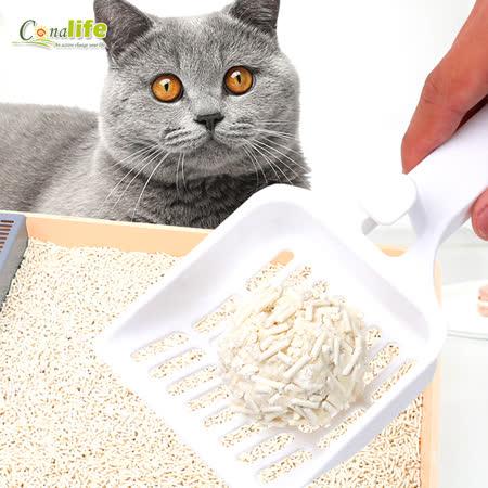 Conalife極細條 碗豆豆腐植物貓砂