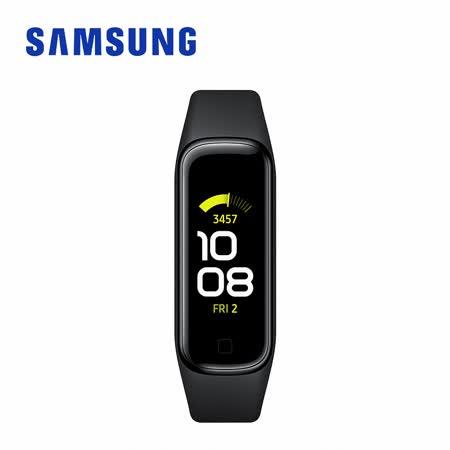 Samsung Galaxy Fit 2 運動手環