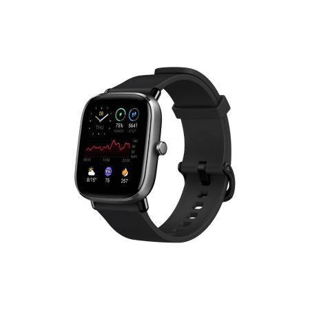 華米 GTS2 mini 超輕薄健康運動智慧手錶