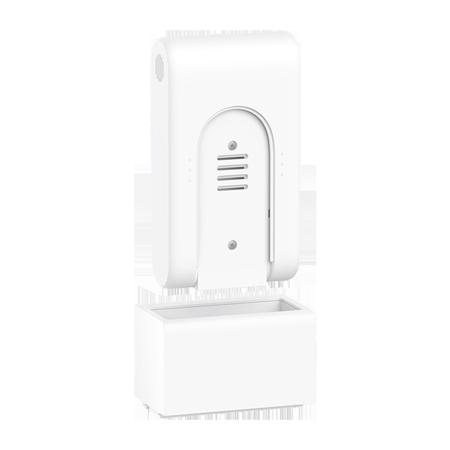 米家無線吸塵器 G10/G9 增程電池