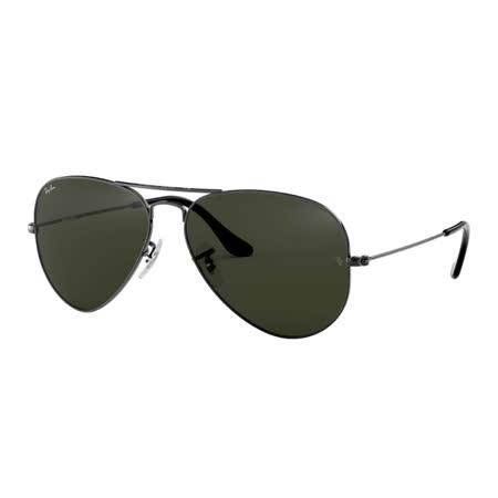 Ray Ban 經典飛行員太陽眼鏡