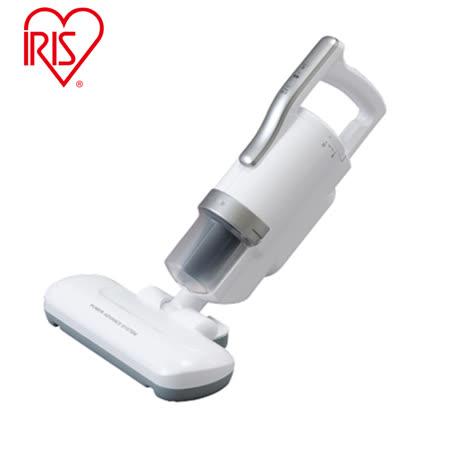 IRIS IC-FAC4  超輕量除蟎吸塵器