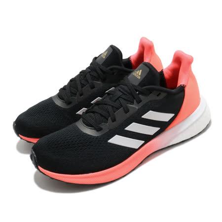 adidas 女慢跑鞋  Astrarun