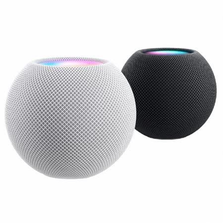 Apple HomePod mini 立體聲喇叭揚聲器(1入)