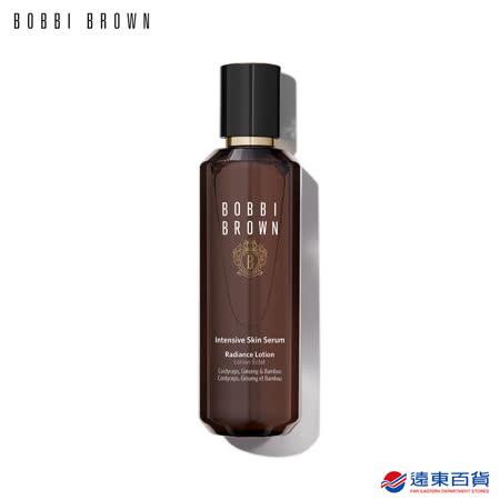 BOBBI BROWN 冬蟲夏草亮膚露150ml