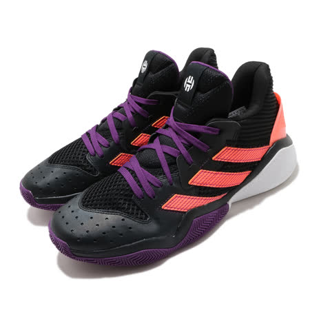 ADIDAS 哈登男款透氣籃球鞋