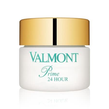 VALMONT法而曼 肌密24小時潤膚霜50ml