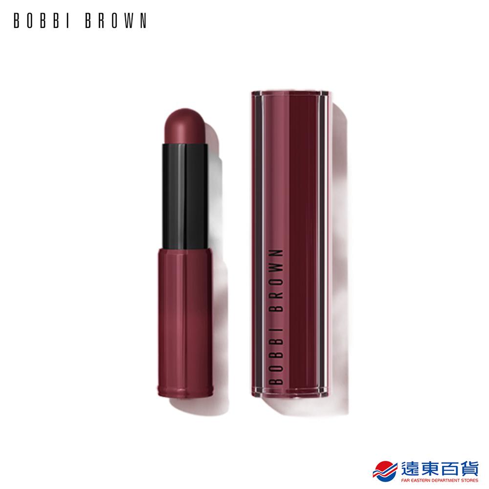 【官方直營】BOBBI BROWN 芭比波朗 迷戀輕吻果凍唇膏-莓好時光 Cranberry