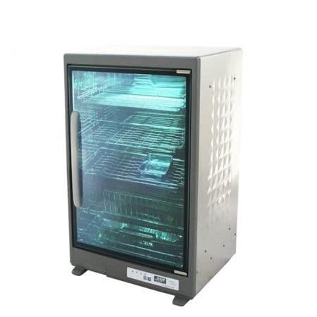 友情牌 96L四層 紫外線烘碗機