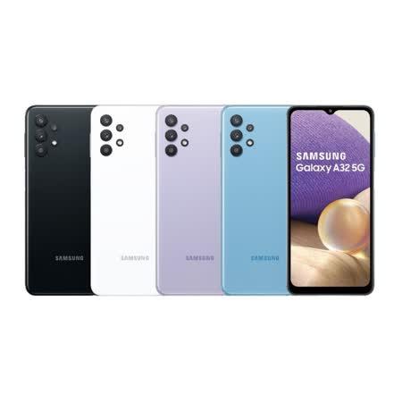 Samsung Galaxy A32 4G/64G