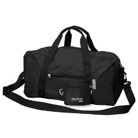 【APP限定】美國 ChicoBag環保後背包/輕旅包/斜背包/旅行包-多款樣式可選