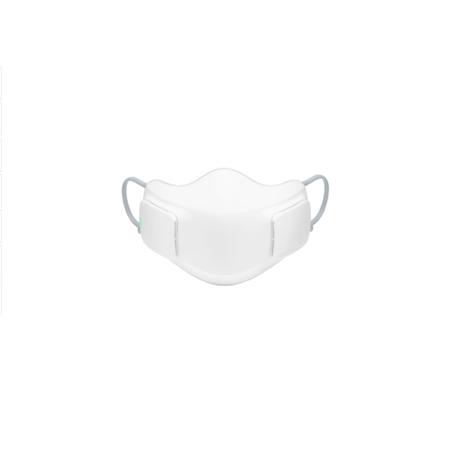 【LG樂金】電子口罩型 空氣清淨機AP300AWFA
