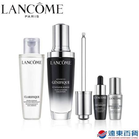 【官方直營】Lancôme 超未來肌因賦活露50ml