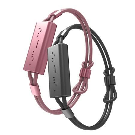 CW-14 LTE 定位視訊關懷兒童智慧手錶