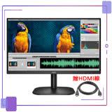 AOC 22B2H 22型 寬螢幕顯示器