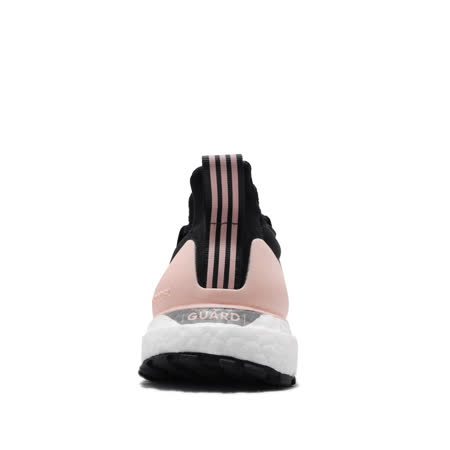 adidas 慢跑鞋 UltraBOOST Guard 女鞋 FU9465