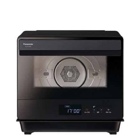 國際牌 20L烘烤爐微波爐 NU-SC180B