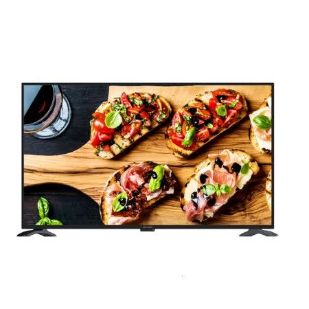 夏普 42吋 Full HD 智慧聯網電視 2T-C42BE1T