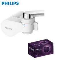 PHILIPS水龍頭式淨水器AWP3754
