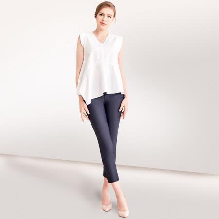 VERTEX 100%日本製涼感快乾美型褲 2件組