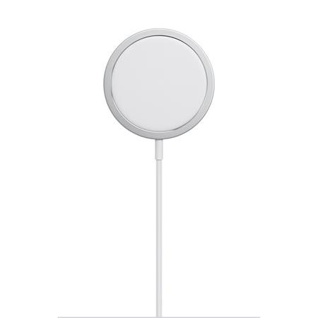 Apple MagSafe 充電器