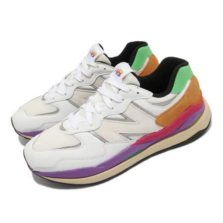 New Balance 5740 男女休閒鞋