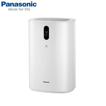 nanoe™X ~15坪 空氣清淨機 F-PXT70W