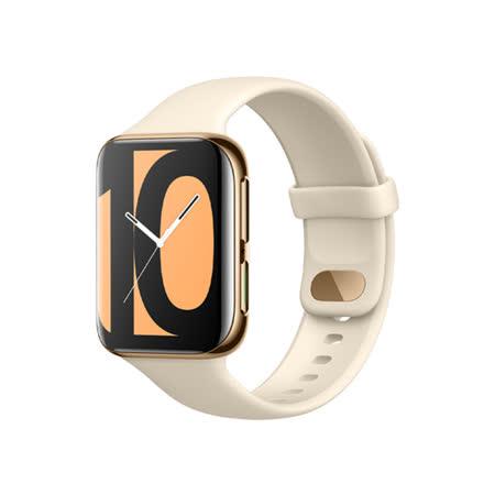 OPPO Watch 41mm  智慧藍芽手錶 (Wi-Fi)