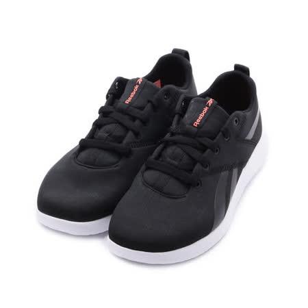 REEBOK 女休閒跑鞋 ARDARA 3.0