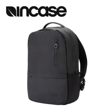 Incas 輕巧筆電後背包