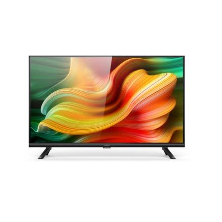 realme 32吋 Android TV 連網顯示器