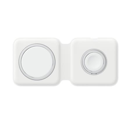 Apple MagSafe 雙充電器