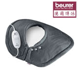 博依 beurer 肩頸專用 熱敷墊 HK54 / HK 54 保固三年