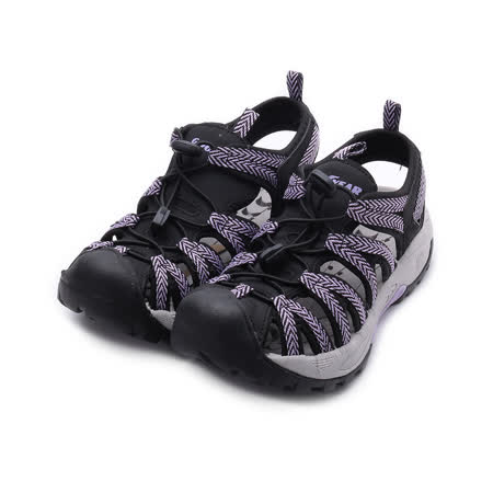 GOODYEAR  織帶護趾水陸鞋