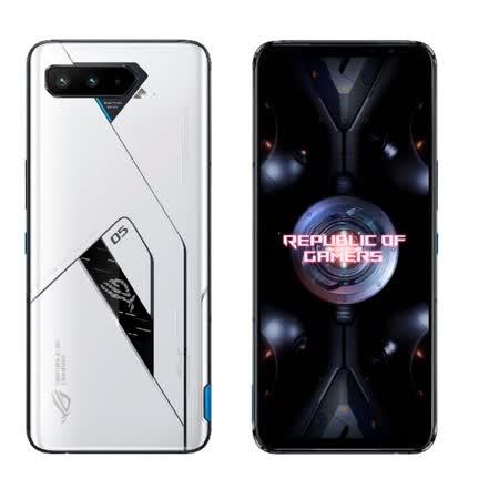 ASUS ROG Phone 5 Ultimate 16G/512G