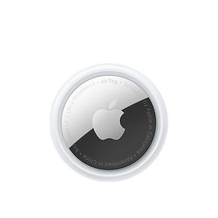 Apple AirTag 1 件裝