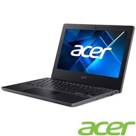 acer 宏碁 11.6吋輕薄教育筆電