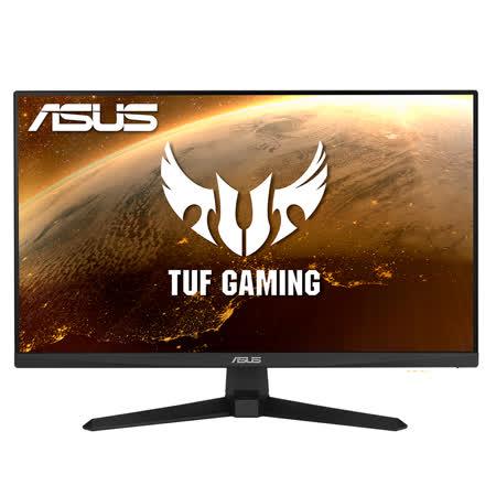 華碩 TUF Gaming 24型 165Hz電競螢幕