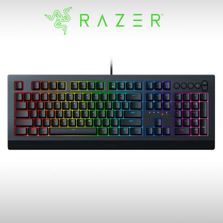 薩諾狼蛛 V2 幻彩版 類機械式RGB鍵盤