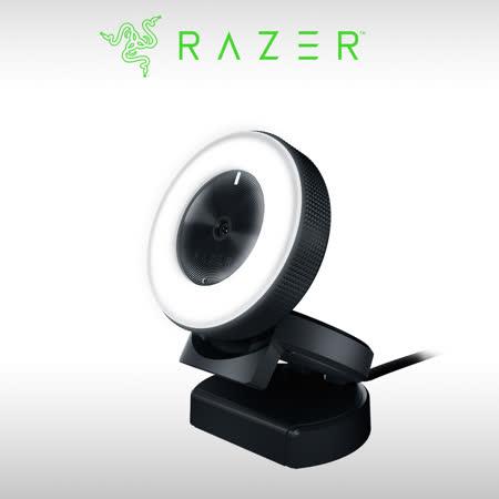 Kiyo 清姬  補光燈網路攝影機