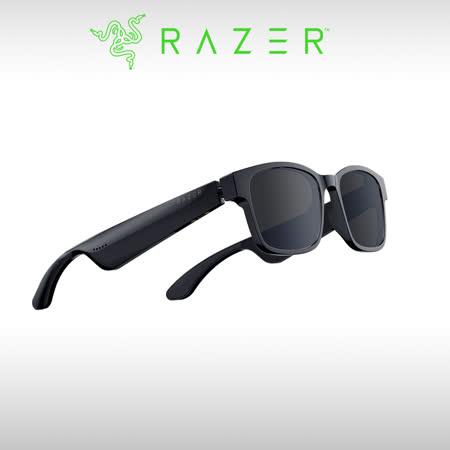 Anzu Smart Glasses  天隼智能太陽眼鏡