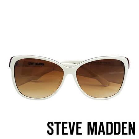 STEVE MADDEN 品牌時尚太陽眼鏡