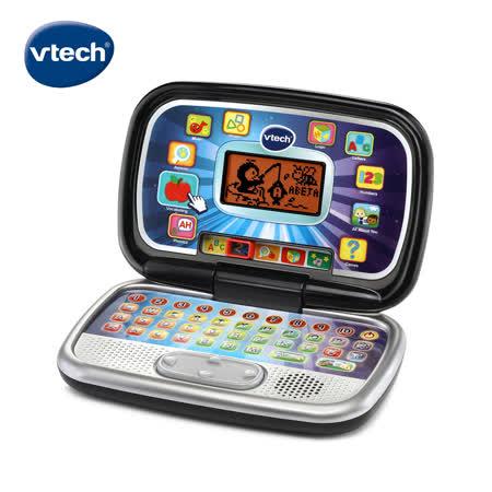 Vtech 聰明雙語學習小筆電