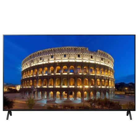 國際牌 55吋4K連網 液晶電視 TH-55JX750W