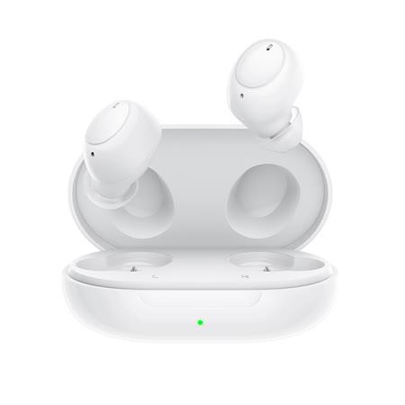 OPPO Enco buds 真無線藍牙耳機
