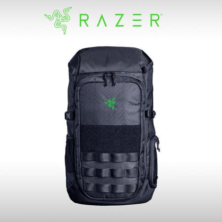 """Tactical 15.6""""  Backpack V2"""