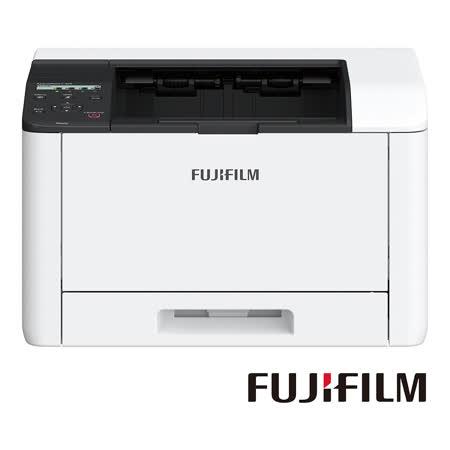 FUJI Xerox C325dw  彩色無線雷射掃描複合機