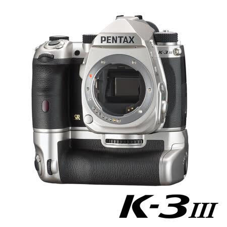 PENTAX K3 III  特仕版(公司貨)