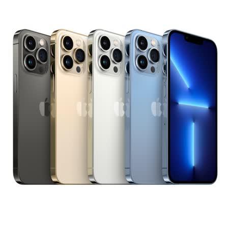 Apple iPhone 13 Pro 128G 手機